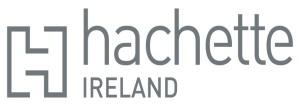 Hachette Ireland