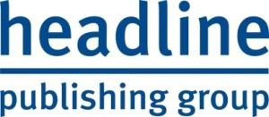 Headline Publishing Group